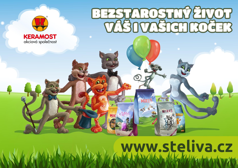 stelovo-banner.jpg