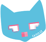 logo-catio.png